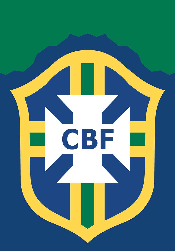 נבחרת ברזיל בכדורגל