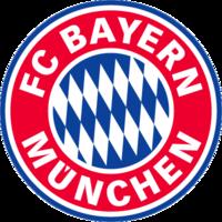 באיירן מינכן