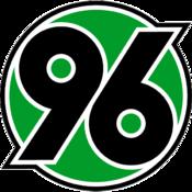 הנובר 96