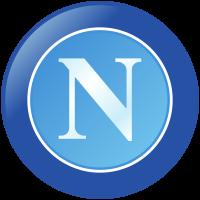 נאפולי