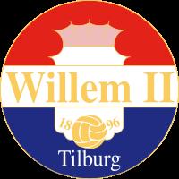 וויליאם II