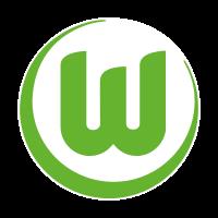 וולפסבורג