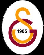 גלאטסראיי