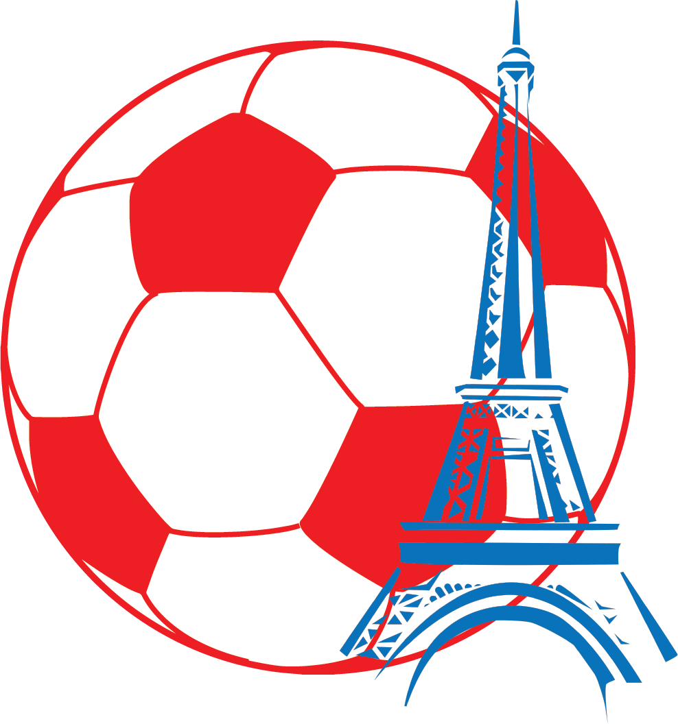 ליגה צרפתית