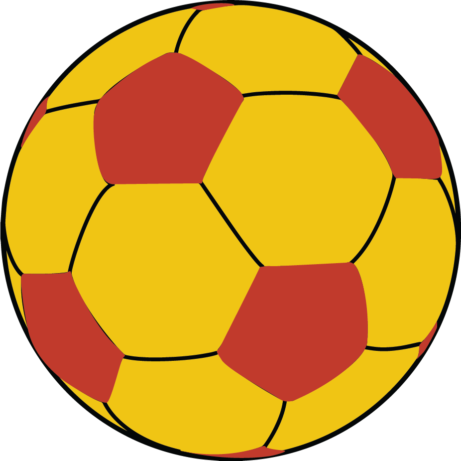 ליגה גרמנית