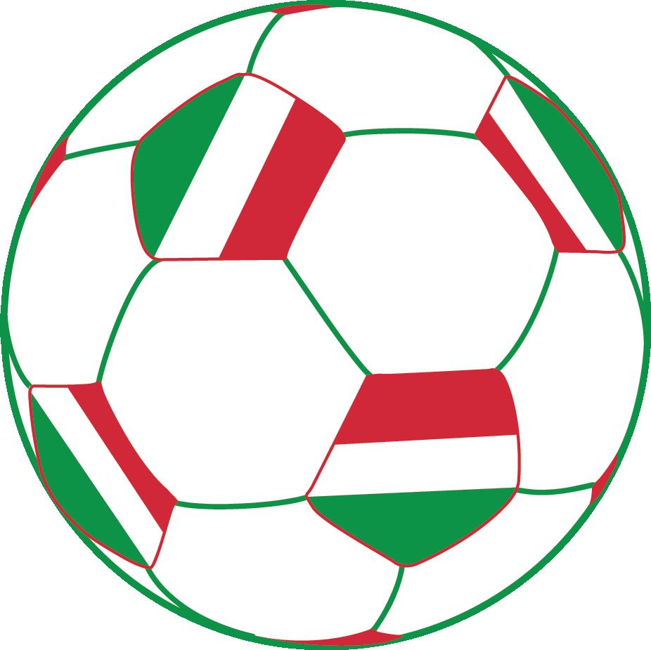 ליגה איטלקית