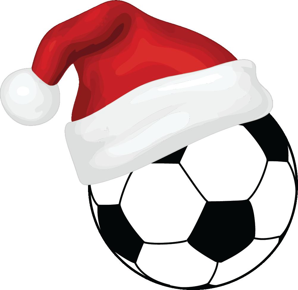 משחקי חג המולד