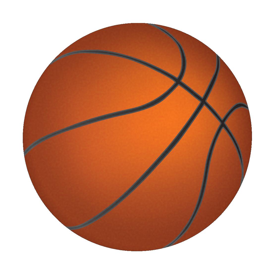כדורסל פיינל פור
